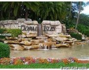 10770 Nw 66th St Unit #501, Doral image