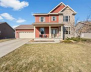 1246 Cathedral Point Dr, Verona image