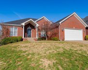 2811 Windsor Lakes Pkwy, Louisville image
