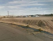 1624 State Street, Barstow image