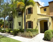 11920 Paseo Grande BLVD Unit 4105, Fort Myers image