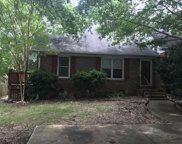 313 Sunridge Drive, Spartanburg image