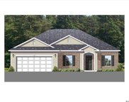 1210 White Fox Court, Conway image