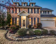 2312 Channing Court, Flower Mound image