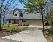 9491 Whispering Sands Drive, West Olive image