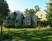 324 Cotton Valley Road, Wolfeboro image