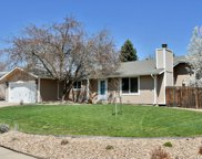 2509 West 134th Circle, Broomfield image