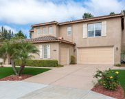 11239 Vandemen Way, Scripps Ranch image