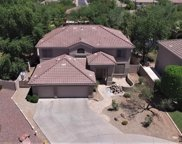 1426 E Appaloosa Court, Gilbert image