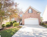 310 Stayman Court, Simpsonville image