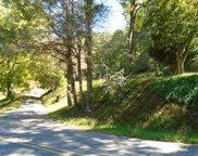 1582 Lower Sawyer Creek, Stecoah image