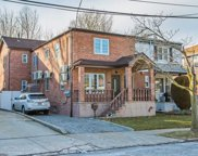 57-40 229th St, Oakland Gardens image