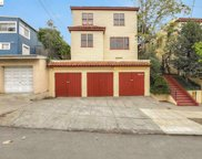 2034 9th Ave, Oakland image