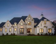 137  Vineyard Drive, Mooresville image