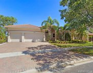 2201 Sw 185th Ave, Miramar image