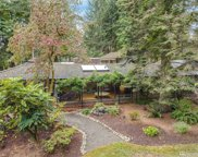 3453 74th Ave SE, Mercer Island image