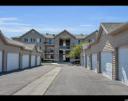 1661 W Westbury Way Unit F, Lehi image