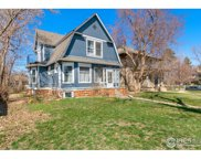 1707 11th Ave, Greeley image