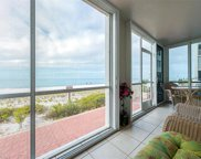 26000 Hickory Blvd Unit 102, Bonita Springs image