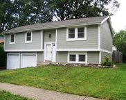2314 Hartsdale Drive, Powell image