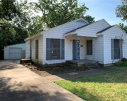1434 Holcomb Road, Dallas image