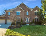 1304 Mumford Lane, Lexington image
