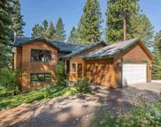 12022 Ski Run Road, Truckee image