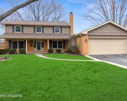 1625 Wadsworth Road, Wheaton image