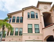 2715 Via Capri Unit 733, Clearwater image