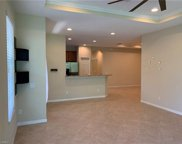 9932 Palmarrosa Way, Fort Myers image