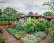 5821 NE 10TH  AVE, Portland image