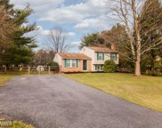 4311 SERPENTINE ROAD, Middletown image
