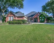 1600 Shady Oaks, Corinth image