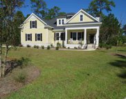 14 Melbourn Ct., Murrells Inlet image
