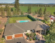 67555 Cloverdale, Sisters, OR image