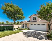5696 PANSY Street, Simi Valley image
