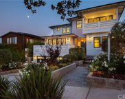 676 18th Street, Manhattan Beach image