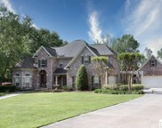 262 Creeks Edge Circle, Ruston image