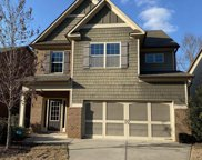 140 Putters Dr, Athens image