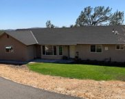 43500 Cedar Grove, Coarsegold image
