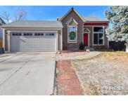 11425 W 105th Way, Westminster image