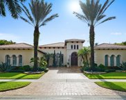 9327 Grand Estates Way, Boca Raton image