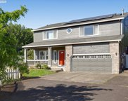 3717 SE 79TH  AVE, Portland image