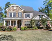 1422 Kings Park Drive NW, Kennesaw image