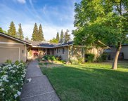 138  Gold Creek Circle, Folsom image
