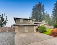 2812 114th Dr NE, Lake Stevens image