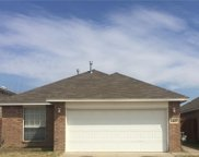 1427 SW 25th, Moore image