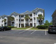 629 WATERWAY VILLAGE BLVD Unit 9-G, Myrtle Beach image