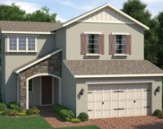 1539 Sourwood Drive, Ocoee image