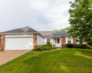 1600 Daybreak Point, Ballwin image